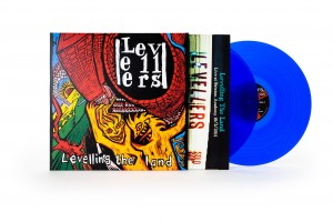 2lp-and-blue-vinyl