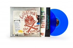 lp-reverse-and-blue-vinyl